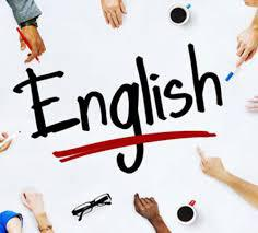 Global English Language Training Market Size, Leading Players/ Websites (Disney, EF Education First, iTutor Group, Pearson)
