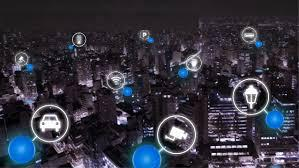 Wireless Broadband in Public Safety Market Analysis and Growth