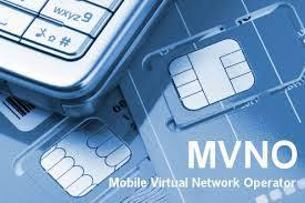 Mobile Virtual Network Operator (MVNO) Industry (Market) -