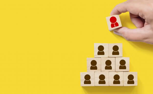 Want Highly Effective Managers? Spot Signs of Management