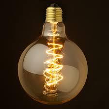 Filament Lamps market