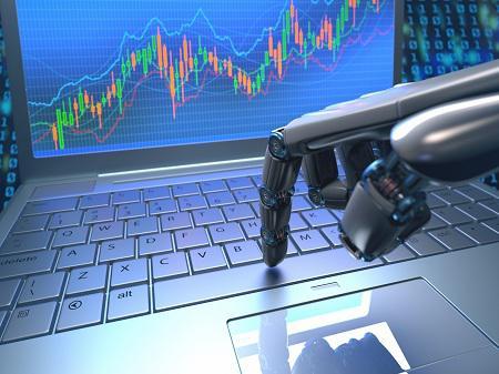 Artificial Intelligence Market in Energy & Utilities Market