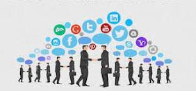 Business To Business Media Market