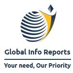 Smart Cities - Global Info Reports
