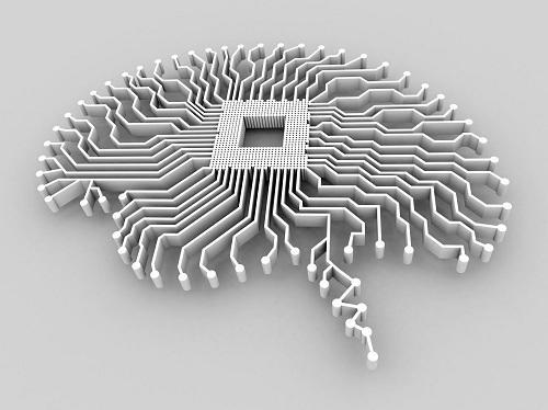 Cognitive/Artificial Intelligence Software Platforms Market