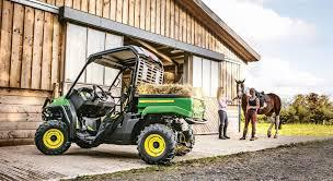 Farm Vehicles Industry (Market) Global analysis by Top Key
