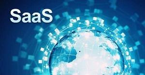 SaaS-based Business Intelligence Market