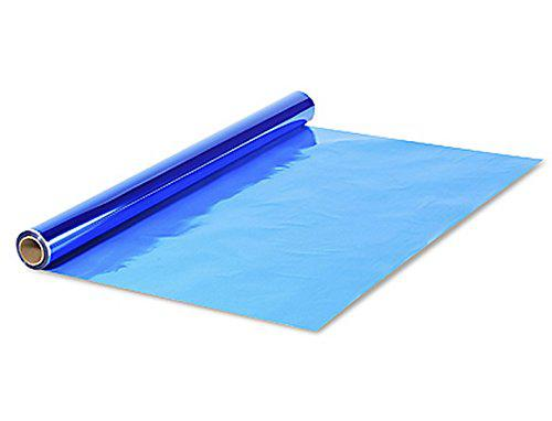 Global Cellophane Market to Witness a Pronounce Growth During