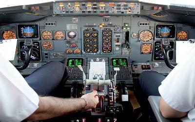 In-Flight Autopilot Systems Market