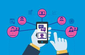Self Service Technologies Market