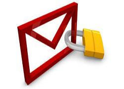 Email Security Market
