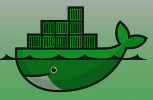 Strategic outlook on APAC Container Technology Market to grow