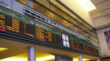 Passenger Information System Market 2025: Rising Growth