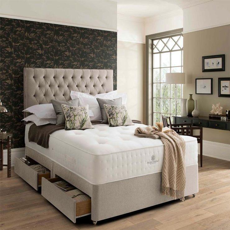 Bedroom Furniture Market 2018 - Top Key Players Ashley Furniture