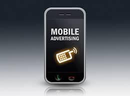 Mobile Advertising Industry (Market) Analysis & Forecast
