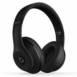 Noise-Cancelling Headphones Industry Market Analysis &