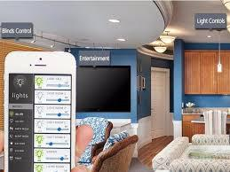 Home Automation System Industry (Market) ADT Pulse, Johnson
