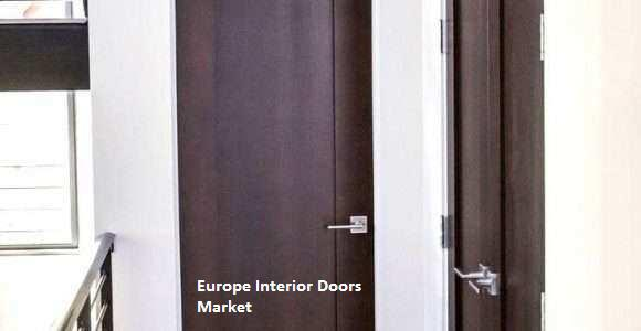Europe Interior Doors Market