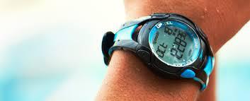 Swim Watches Market