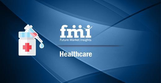 Endoscope Leak Detection Device Market has been classified