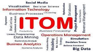 IT Operations Management