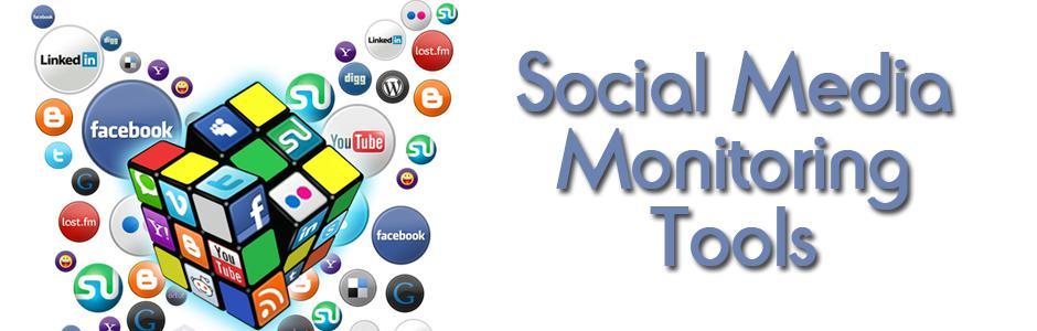 Social Media Monitoring tools Market 2023: Growth, Market