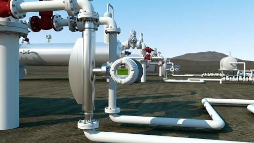 Global Oil & Gas Automation & Control System Market: Including