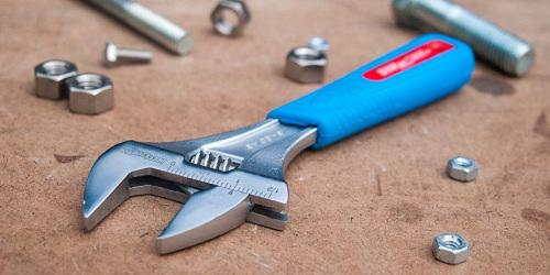 Wrench  Market Global Forecast  2018 | Studied By   Canadian Tire, Sears, Reed, WRENCH SMARTPROJECT