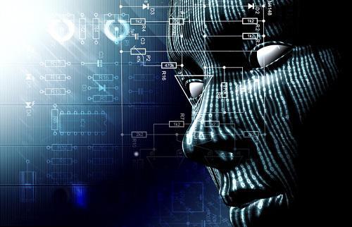 Artificial intelligenceis transforming in Enterprise