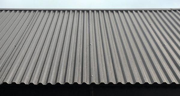 Steel Roofing Market will reach 9070 million US$ in 2023