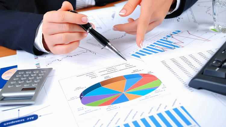 Business Consulting and Financial Management Market