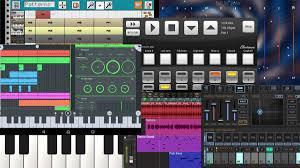 Music Composing Software Market by Instrument Simulation