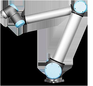 Collaborative Robot (Cobot) Market will reach 4500 million US$