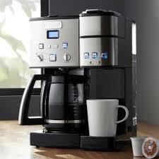 Coffee Machine Market 2018 Research Report By Manufacturers
