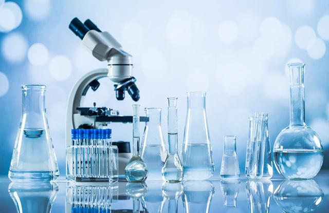 Global Laboratory Equipment Services Market