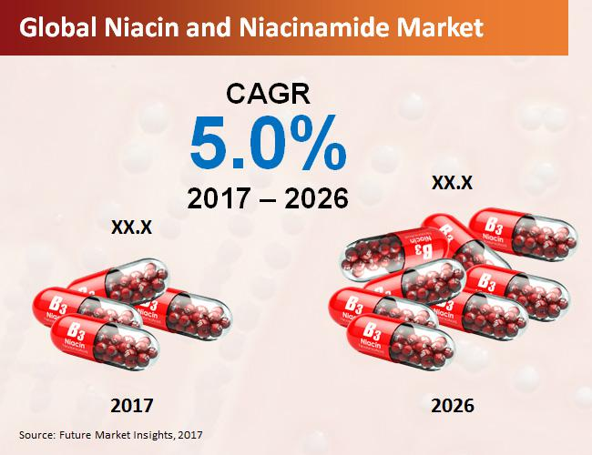 Niacin and Niacinamide Market Opportunity By 2026   Brother