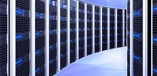 Data Center Infrastructure Management Market Growing Highly