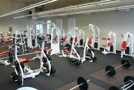 Global Fitness Equipment Market Anticipated To Grow 6.12%
