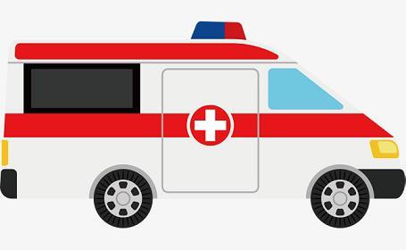 Ambulatory Services