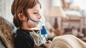 Global Nebulizer Market Anticipated To Grow 6.6%To 2025