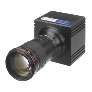 Industrial Cameras Market will reach 3250 million US$ in 2023