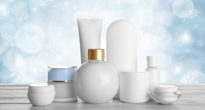 Global Professional Skin Care Product Market 2020 Comprehensive Analysis –  Dermalogica, Artistry, Babor, Environ SkinCare, Marykay, Nimue, L'Oreal –  The Courier