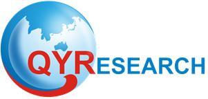 Tyrosine Protein Kinase SYK Market Share, Leading Players