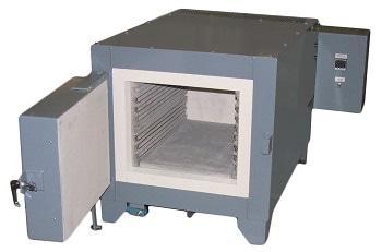 Heating Furnace Market will reach 6530 million US$ in 2023