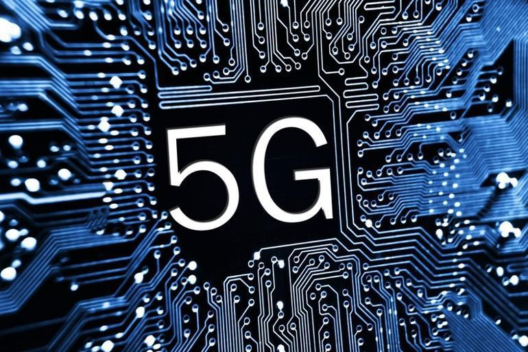 5G Chipset Market Growth Outlook by Qualcomm, Broadcom, Intel