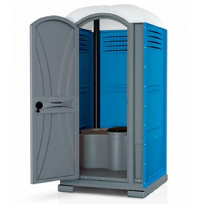 Portable Toilets Market will reach 330 million US$ in 2023