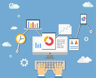 Cloud Accounting Software and How Can it Benefit Your Business?