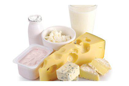 Dairy Cultures Market will reach 1080 million US$ in 2023