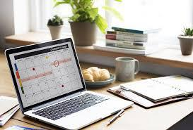 Global Event Planning Software Market Size, Status And Forecast