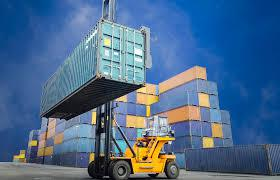 Logistics Services Software Market to grow at a CAGR of 10.13%